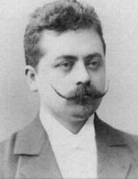 Jakiv Jatsynevych