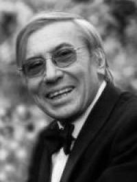 Giovanni Acciai