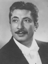 Pietro Argento