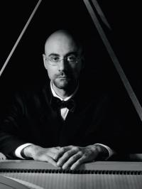 Leonardo Carrieri