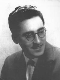 Enzo Ceragioli