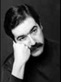 Mario Chiappi