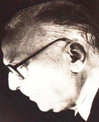 Giuseppe Rosetta