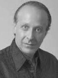 Maurizio Ciampi