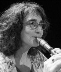 Suzanne Deserres
