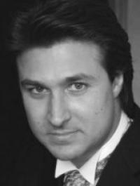 Cesare Marinacci