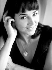 Maria Grazia Pani