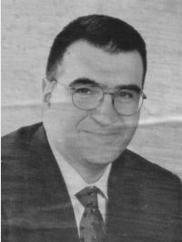 Fabrizio Patrucco