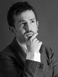 Giuseppe Senfett
