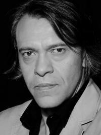 Silvio Viegas