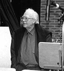 Berthold Hummel