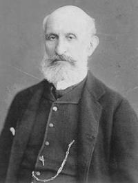 Carlo Pedrotti