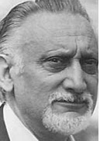 Enrico de De Mori