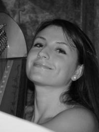 Giovanna Di Lecce