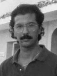 Federico Salce