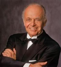 Farewells, symphonic movement,  (Maazel)