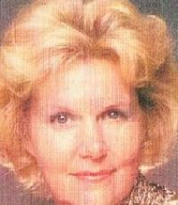Margreta Elkins