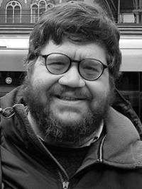 Carlo Boccadoro