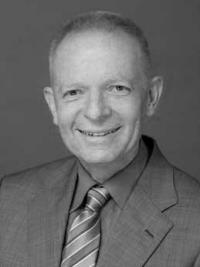 Rolf Basten