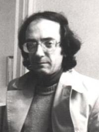 Giancarlo Cardini