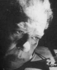 Massimo Coen