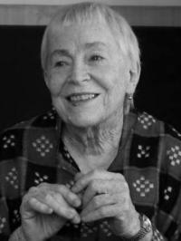 Margaret Fabrizio