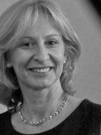 Cristina Frosini