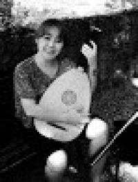 Veronica Joo