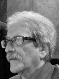 Canzio Bucciarelli