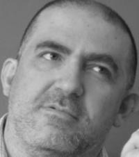 Massimo Redaelli