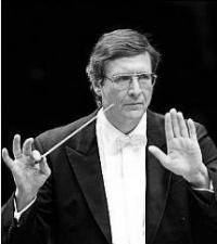 Ulrich Walddorfer