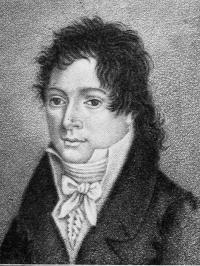 Pietro Generali