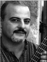 Domenico Ascione