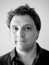 Jean-Philippe Tremblay