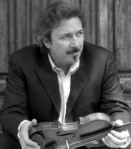 Marco Pedrona