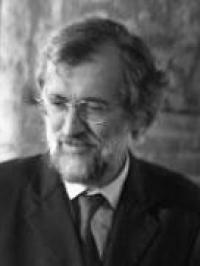 Claudio Chiavazza