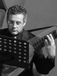 Ugo Di-Giovanni