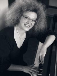 Stefania Redaelli