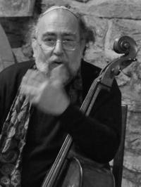 Claudio Ronco