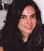 Karin Lechner