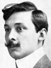 `Core `ngrato` (`Ungrateful Heart`, 1911),  (Cardillo)