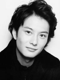 Hiroki Negishi