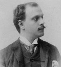 Stanislao Gastaldon