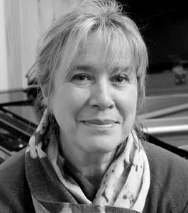 Carmen Picard