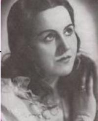 Tiana Lemnitz