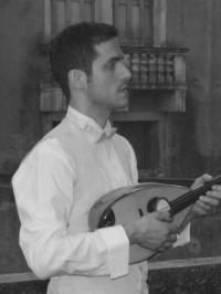 Giorgos Goumenakis