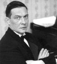 Anatoliy Sheludyakov