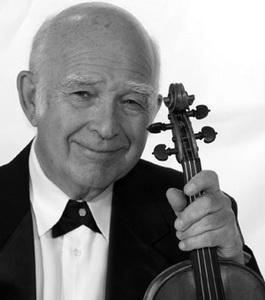 Joseph Silverstein
