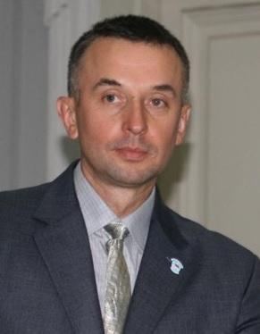 Alexander Shevchuk