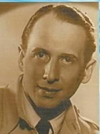Wilhelm Strienz-